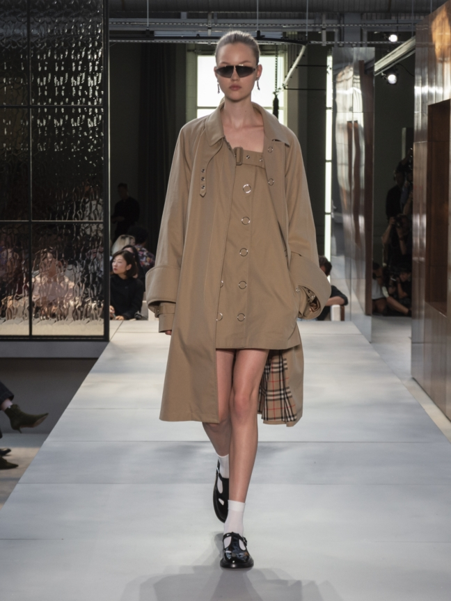 burberry-spring_summer-2019-collection-look-83