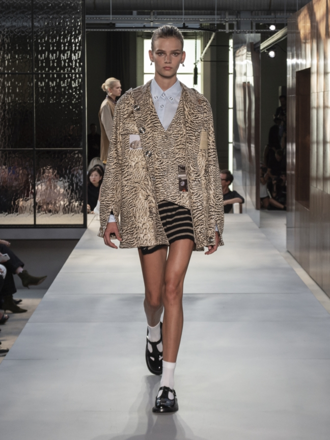 burberry-spring_summer-2019-collection-look-86