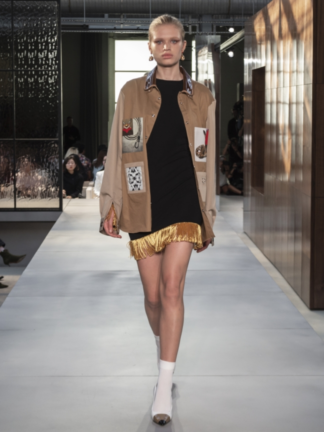 burberry-spring_summer-2019-collection-look-87