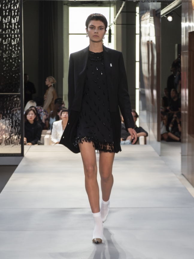 burberry-spring_summer-2019-collection-look-91