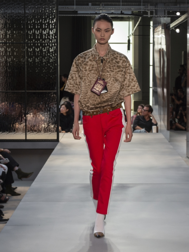 burberry-spring_summer-2019-collection-look-92