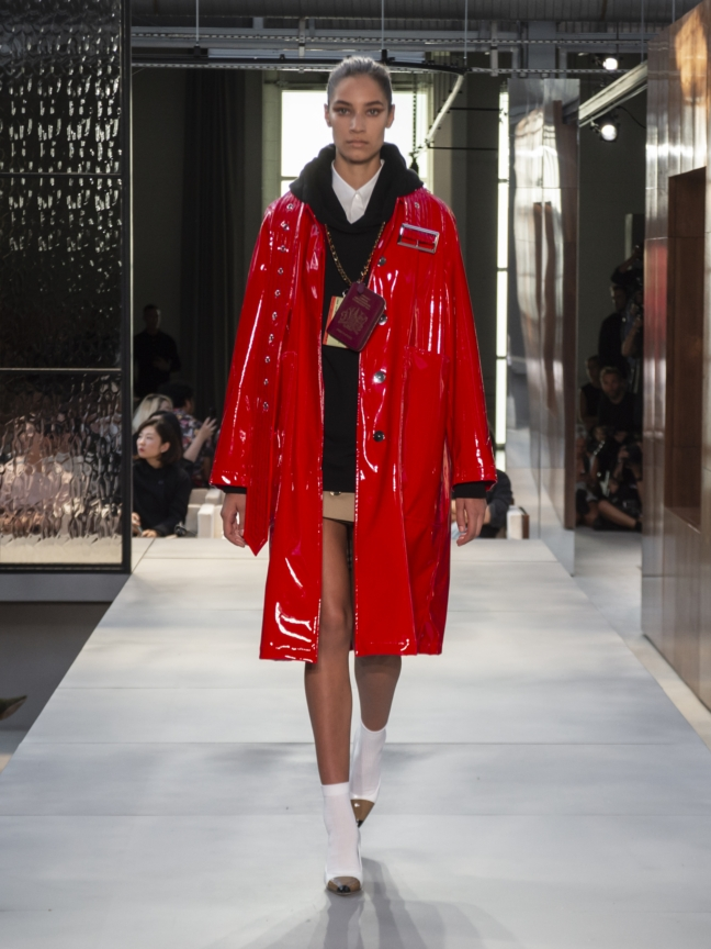burberry-spring_summer-2019-collection-look-93