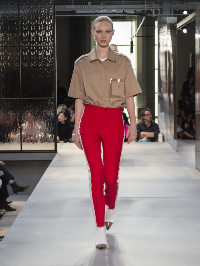 burberry-spring_summer-2019-collection-look-94
