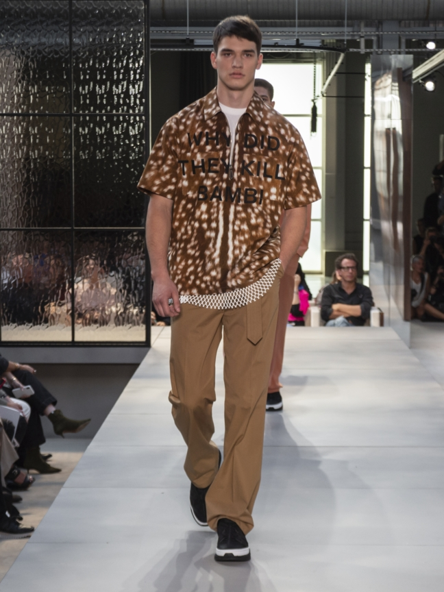 burberry-spring_summer-2019-collection-look-97