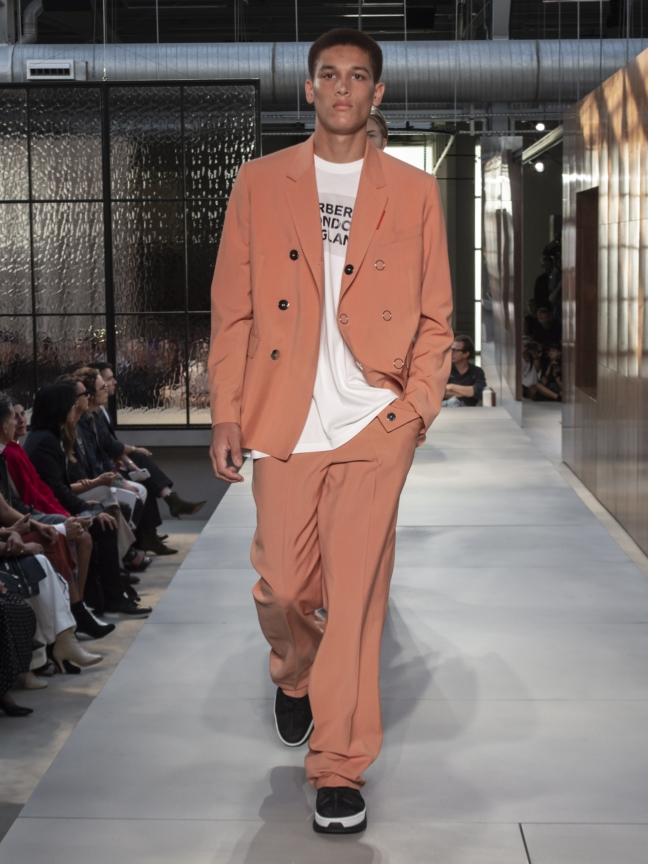 burberry-spring_summer-2019-collection-look-98