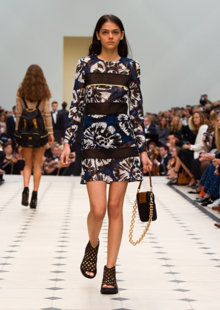 burberry-womenswear-s_s16-collection-look-19