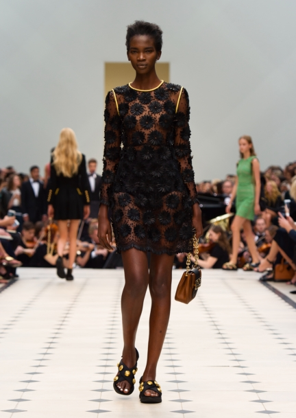 burberry-womenswear-s_s16-collection-look-22