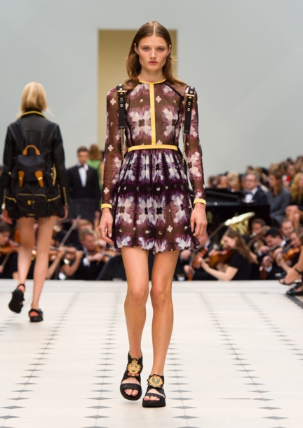 burberry-womenswear-s_s16-collection-look-25