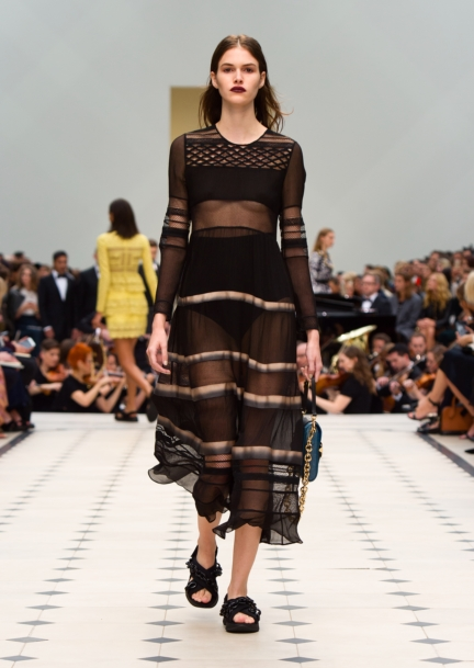 burberry-womenswear-s_s16-collection-look-27