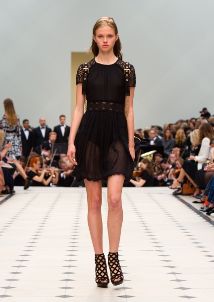 burberry-womenswear-s_s16-collection-look-29