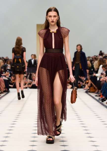 burberry-womenswear-s_s16-collection-look-30