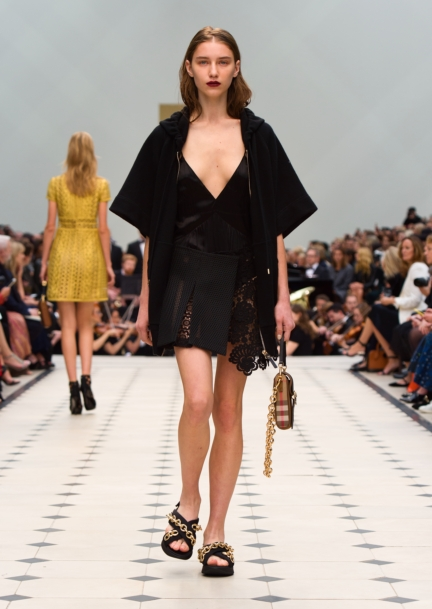 burberry-womenswear-s_s16-collection-look-36