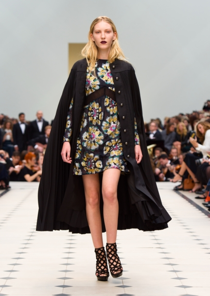 burberry-womenswear-s_s16-collection-look-45