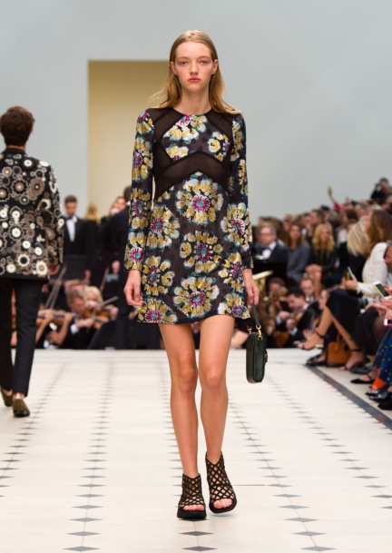 burberry-womenswear-s_s16-collection-look-48