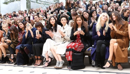 burberry_front_row_001