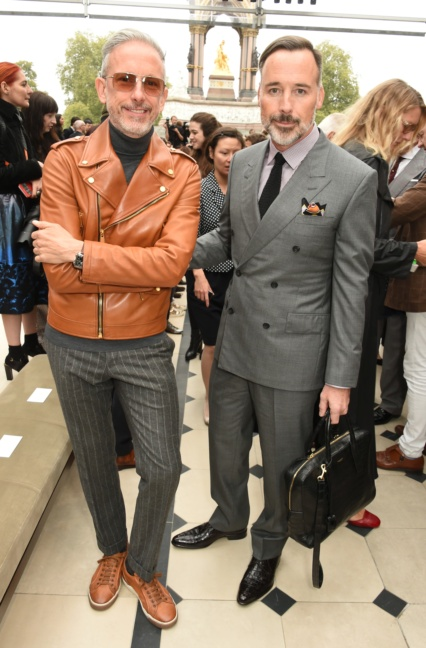 david-furnish-at-the-burberry-womenswear-s_s16-show