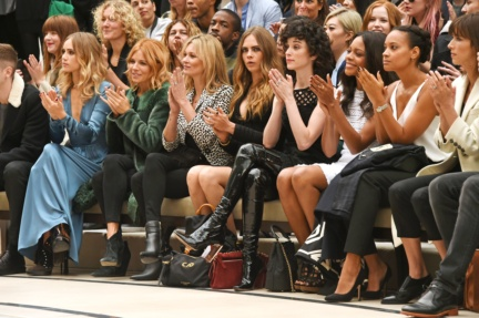 front-row-at-the-burberry-womenswear-s_s16-sho_002
