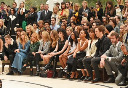 front-row-at-the-burberry-womenswear-s_s16-sho_003