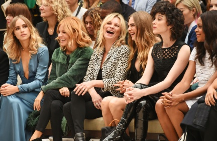 front-row-at-the-burberry-womenswear-s_s16-sho_004