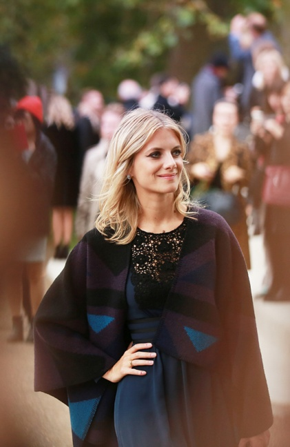 melanie-laurent-at-the-burberry-womenswear-s_s16-show