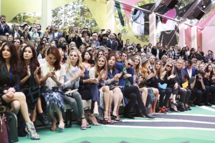 front-row-at-the-burberry-prorsum-spring_summer-2015-show