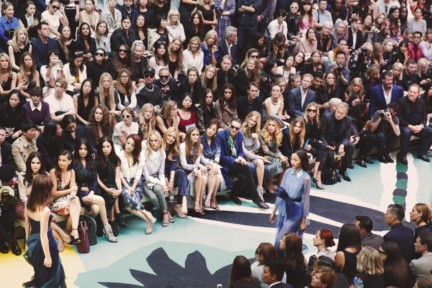 front-row-at-the-burberry-prorsum-womenswear-spring-summer-2015-show