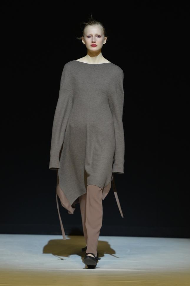 chalayan-london-fashion-week-autumn-winter-17-10