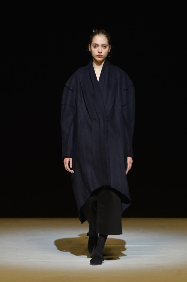 chalayan-london-fashion-week-autumn-winter-17-16