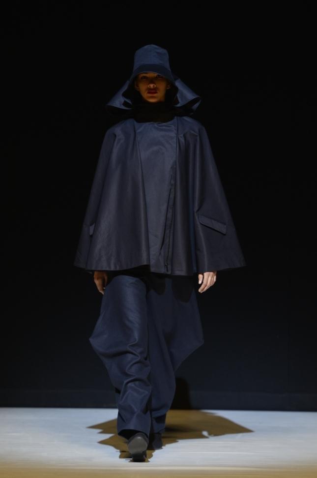 chalayan-london-fashion-week-autumn-winter-17-19