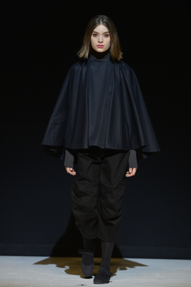 chalayan-london-fashion-week-autumn-winter-17-20