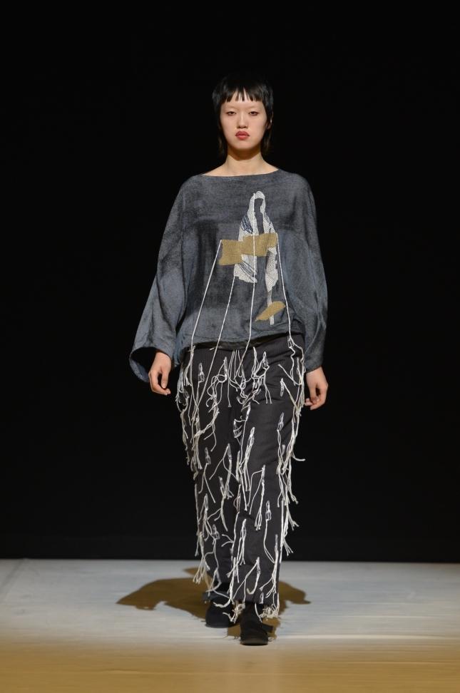 chalayan-london-fashion-week-autumn-winter-17-22