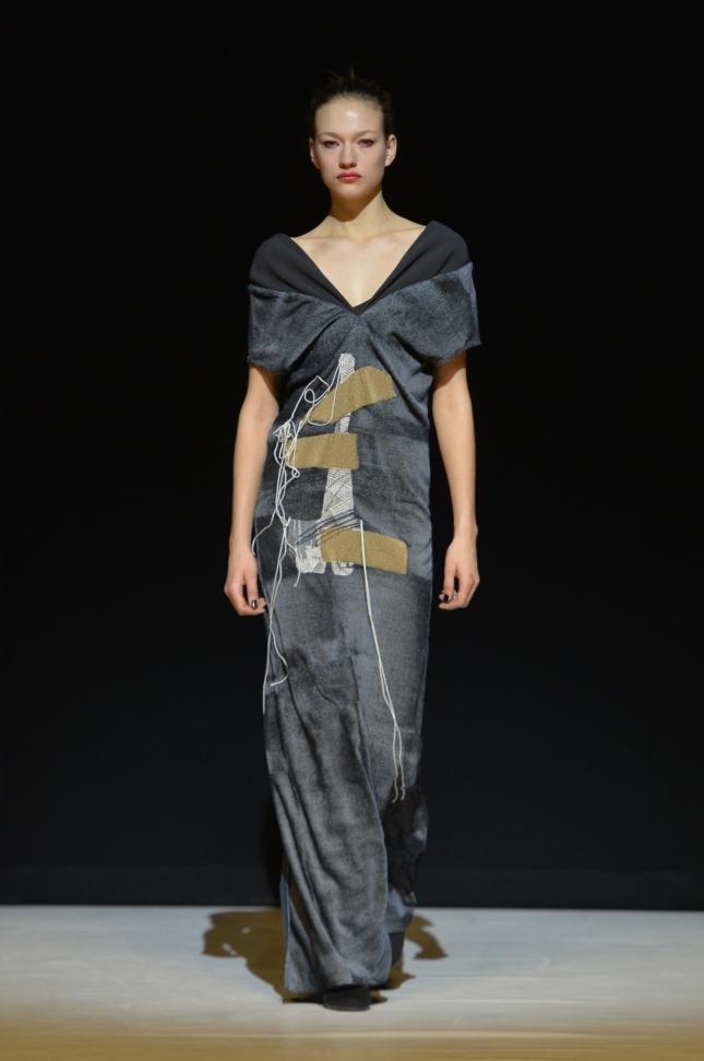 chalayan-london-fashion-week-autumn-winter-17-24