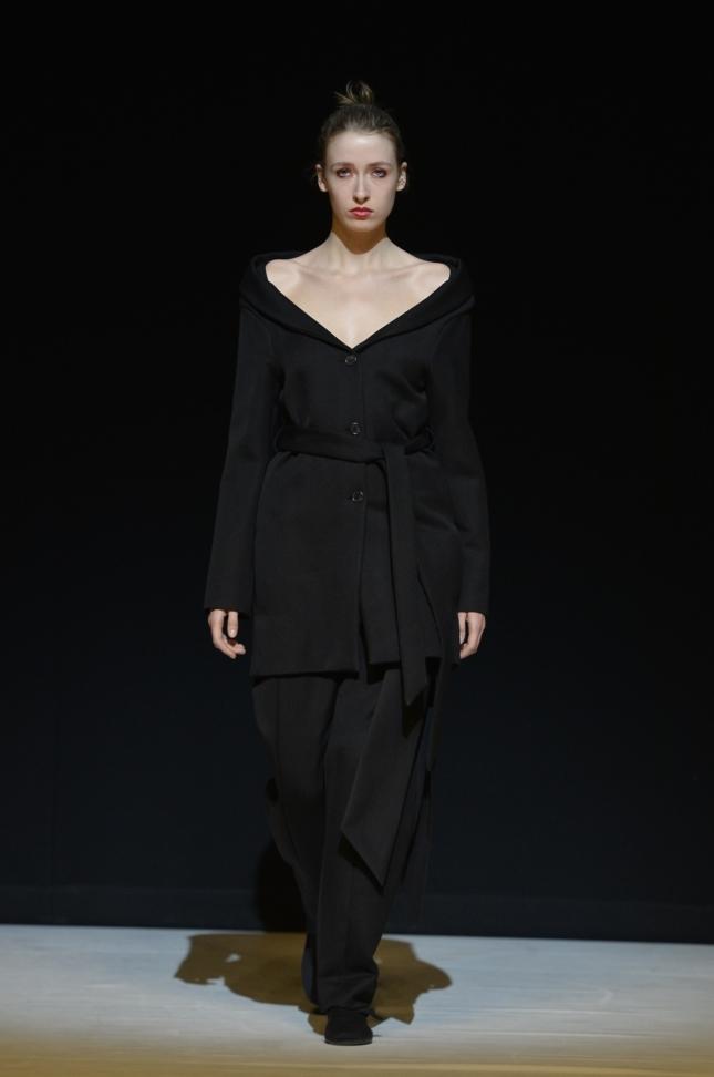 chalayan-london-fashion-week-autumn-winter-17-26