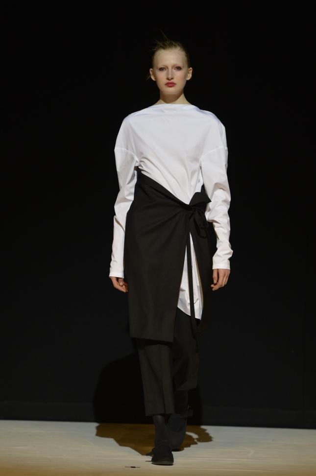 chalayan-london-fashion-week-autumn-winter-17-28