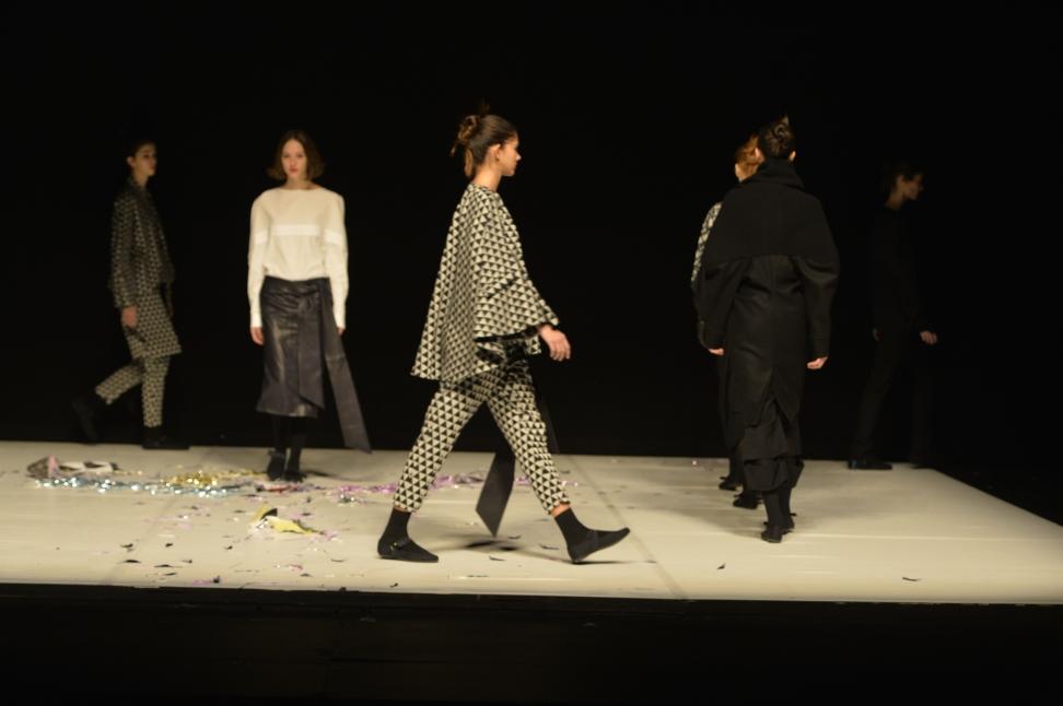 chalayan-london-fashion-week-autumn-winter-17-3