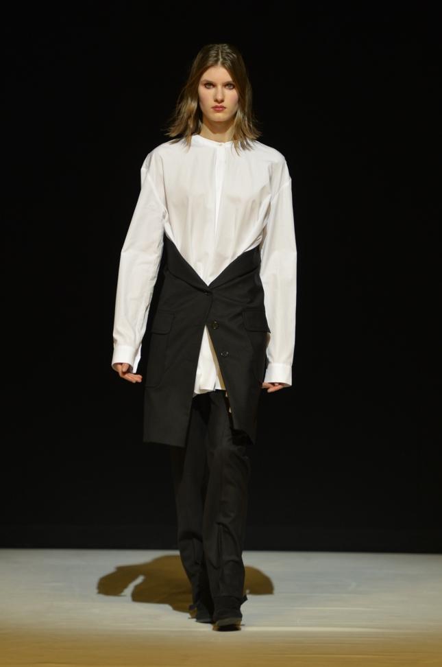chalayan-london-fashion-week-autumn-winter-17-30
