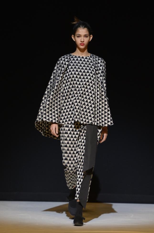 chalayan-london-fashion-week-autumn-winter-17-36