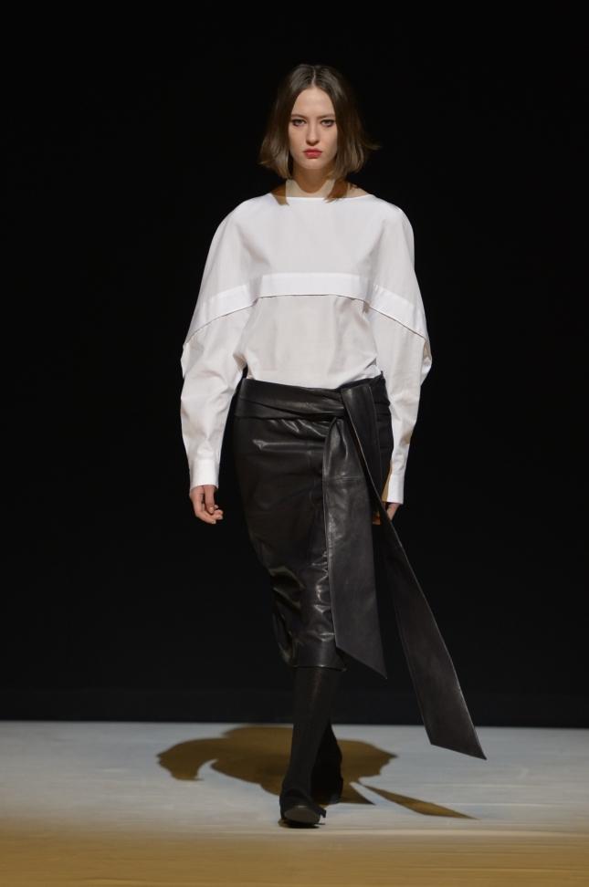 chalayan-london-fashion-week-autumn-winter-17-37