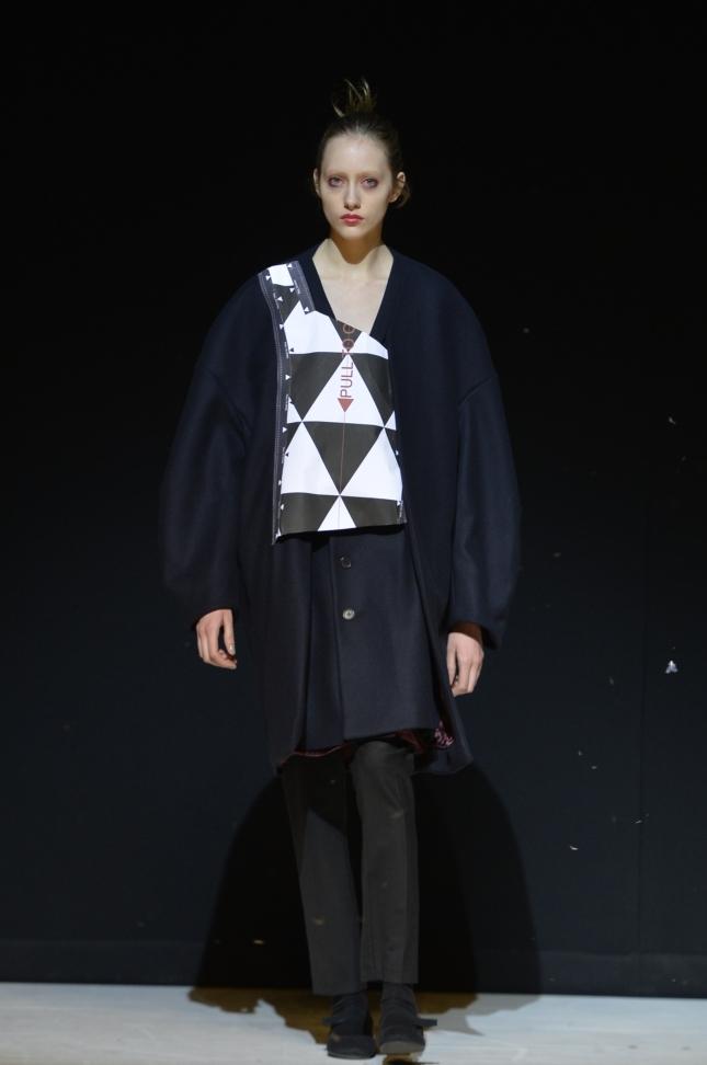 chalayan-london-fashion-week-autumn-winter-17-42