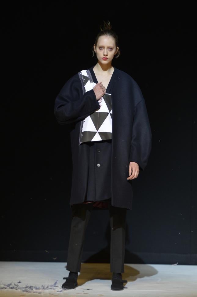 chalayan-london-fashion-week-autumn-winter-17-43