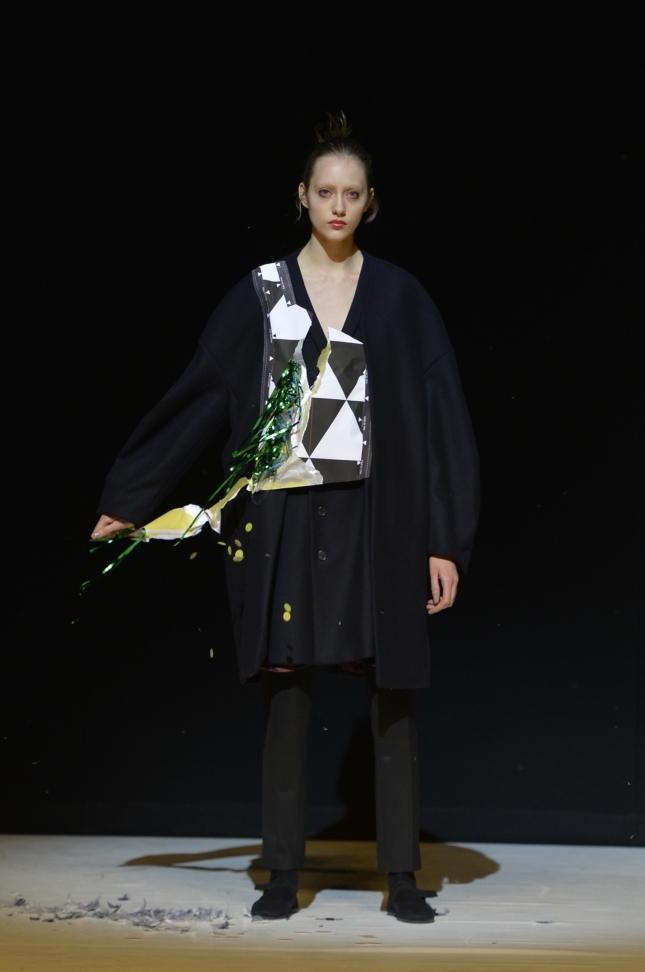 chalayan-london-fashion-week-autumn-winter-17-44