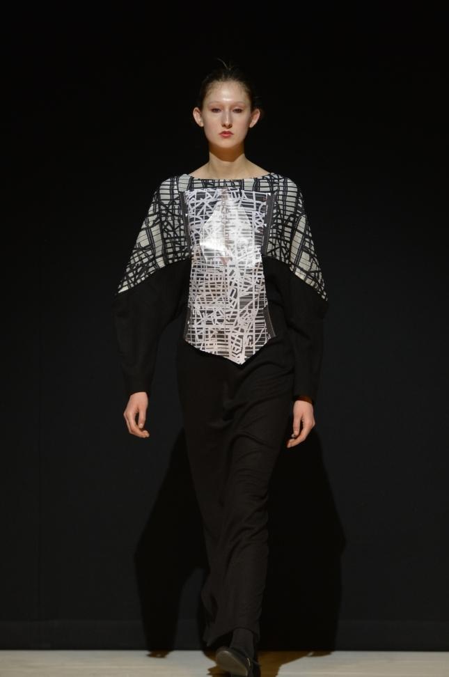 chalayan-london-fashion-week-autumn-winter-17-48