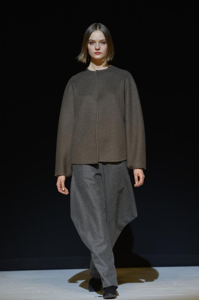 chalayan-london-fashion-week-autumn-winter-17-5