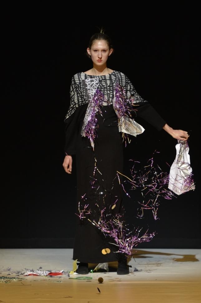 chalayan-london-fashion-week-autumn-winter-17-50