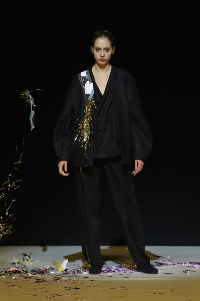 chalayan-london-fashion-week-autumn-winter-17-56