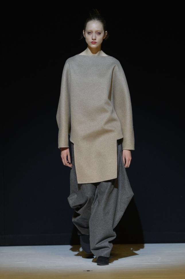 chalayan-london-fashion-week-autumn-winter-17-7