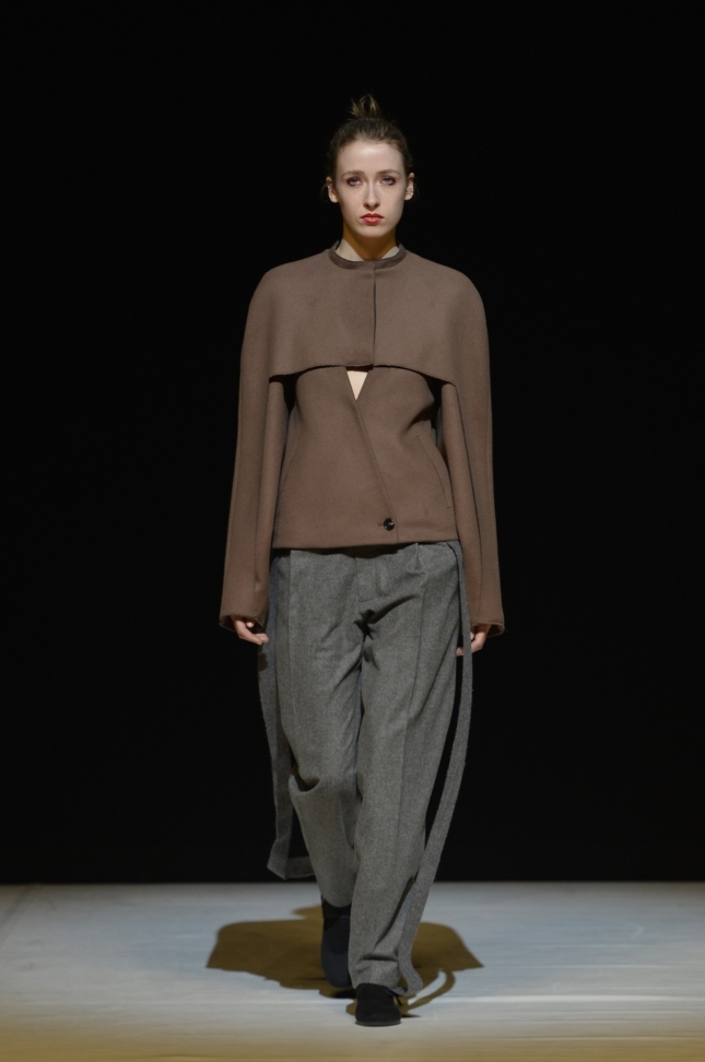 chalayan-london-fashion-week-autumn-winter-17-8