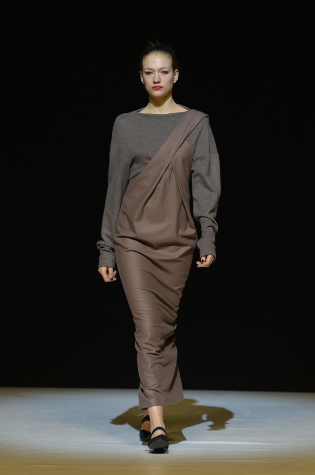 chalayan-london-fashion-week-autumn-winter-17-9