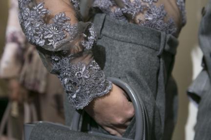 daks-london-fashion-week-autumn-winter-17-1