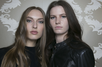daks-london-fashion-week-autumn-winter-17-10